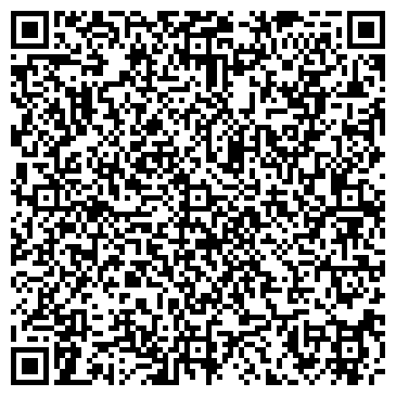 QR-код с контактной информацией организации АУДИТ ЭКСПРЕСС АУДИТОРСКАЯ КОНСАЛДИНГОВАЯ ФИРМА
