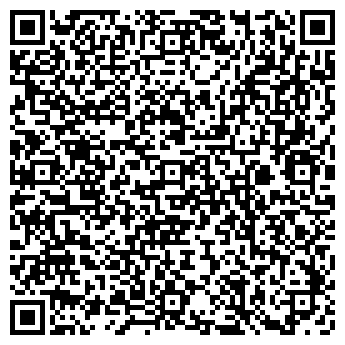 QR-код с контактной информацией организации АУДИТИНФОРМ АУДИТОРСКАЯ ФИРМА