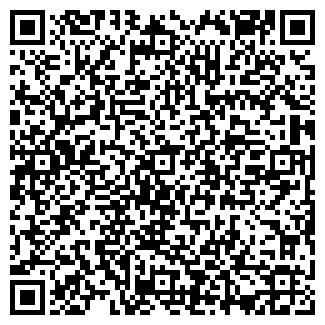 QR-код с контактной информацией организации АУДИТ-ДИПЛОМАТ, ООО