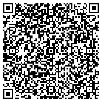 QR-код с контактной информацией организации БОСС БИРЖА НЕДВИЖИМОСТИ