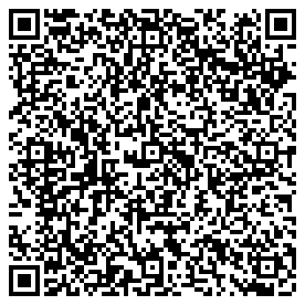 QR-код с контактной информацией организации БУХГАЛТЕРСКИЙ УЧЕТ