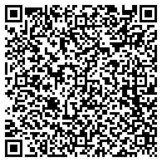 """QR-код с контактной информацией организации ООО """"Хэлп-Аудит"""""""