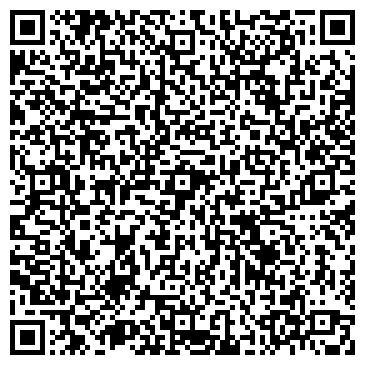QR-код с контактной информацией организации КОНСАЛТ ООО АУДИТОРСКАЯ ФИРМА