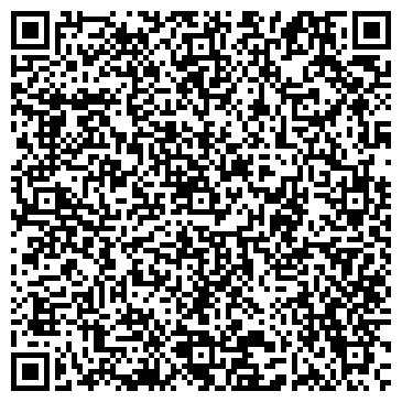 QR-код с контактной информацией организации КОНЦЕПТ ООО АУДИТОРСКАЯ-КОНСУЛЬТАЦИОННАЯ ФИРМА