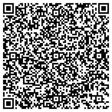 QR-код с контактной информацией организации ЛЕДОН-РИЭЛТ ИСТЕЙТ ФИЛИАЛ ОКТЯБРЬСКИЙ