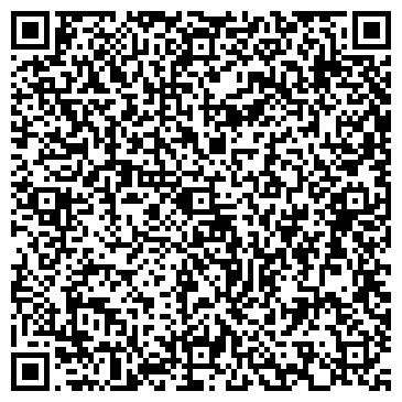 QR-код с контактной информацией организации ЛЕДОН-РИЭЛТ ИСТЭЙТ ООО ФИЛИАЛ АМУРСКИЙ