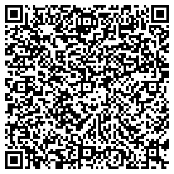 QR-код с контактной информацией организации ЛЕДОН-РИЭЛТ ИСТЭЙТ, ООО