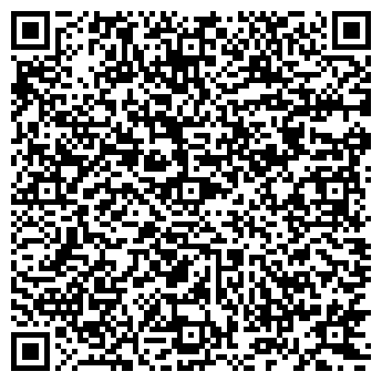 QR-код с контактной информацией организации ОДО ФИНАНСОВЫЙ СОВЕТНИК