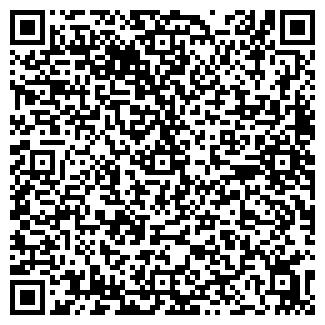 QR-код с контактной информацией организации ПРАЙС-АУДИТ