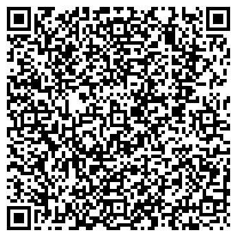 QR-код с контактной информацией организации ПРОФИТ-АУДИТ, ООО