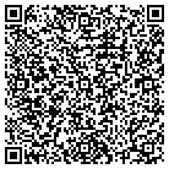 QR-код с контактной информацией организации СИБИРСКИЙ АУДИТОР, ООО