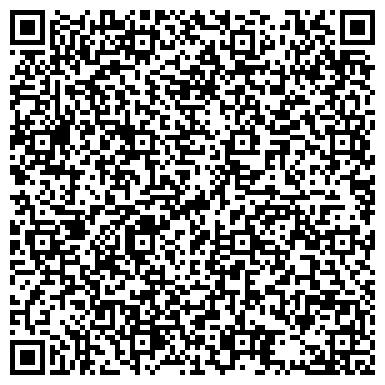 QR-код с контактной информацией организации СТАНДАР-АУДИТ АУДИТОРСКАЯ КОНСУЛЬТАЦИОННАЯ ФИРМА, ООО
