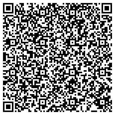 QR-код с контактной информацией организации ТЕМАСК-ИНФОРМ РЕГИОНАЛЬНЫЙ ЦЕНТР КОНСУЛЬТАНТ+, ООО