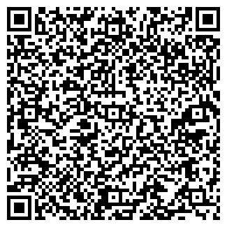 QR-код с контактной информацией организации ТРАНСАУДИТ, ООО