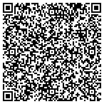 QR-код с контактной информацией организации ТРАСТ АУДИТ ООО АУДИТОРСКАЯ КОМПАНИЯ, ООО