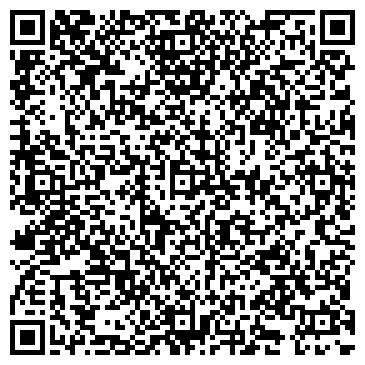 QR-код с контактной информацией организации ФИНАНСОВАЯ ЭКСПЕРТИЗА И АУДИТ, ООО