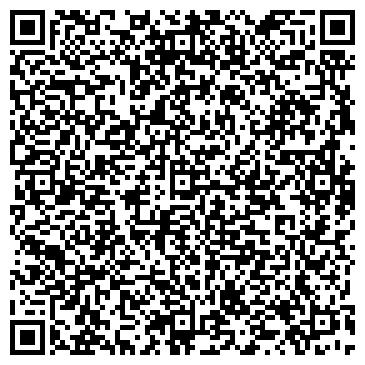 QR-код с контактной информацией организации ФЛАГМАН ООО НЕЗАВИСИМАЯ ЭКСПЕРТИЗА