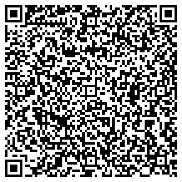 QR-код с контактной информацией организации ЦЕНТР ПО ПОДГОТОВКЕ ОТЧЕТОВ В ПФР ИМНС