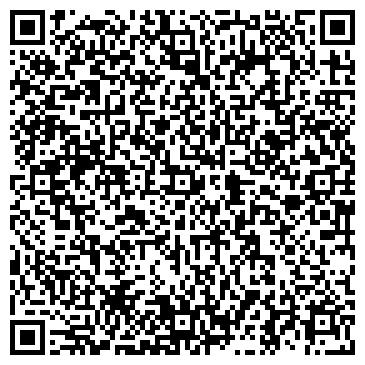 QR-код с контактной информацией организации ЭКСПЕРТ-АУДИТ ООО АУДИТОРСКАЯ ФИРМА