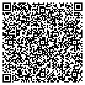 QR-код с контактной информацией организации ЭЛЕКТРОСЕРВИСЦЕНТР, ООО