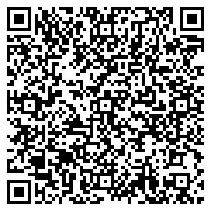 QR-код с контактной информацией организации АВАНТА ТУР РИЭЛТ