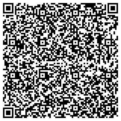 QR-код с контактной информацией организации КЫЯЛ НАЦИОНАЛЬНОЕ ОБЪЕДИНЕНИЕ НАРОДНЫХ ХУДОЖЕСТВЕННЫХ ПРОМЫСЛОВ