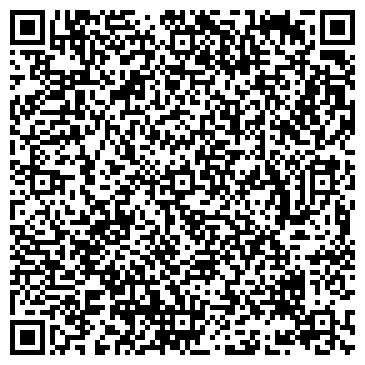 QR-код с контактной информацией организации СООТЕЧЕСТВЕННИКИ АГЕНТСТВО НЕДВИЖИМОСТИ