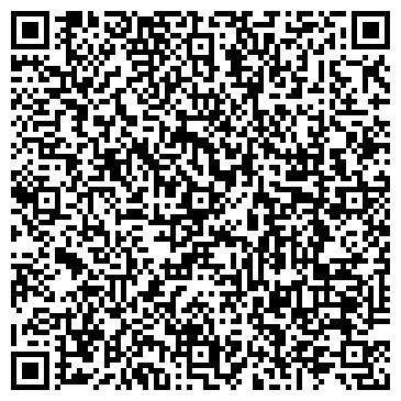 QR-код с контактной информацией организации ООо ОМСКТЕПЛОПРОЕКТ