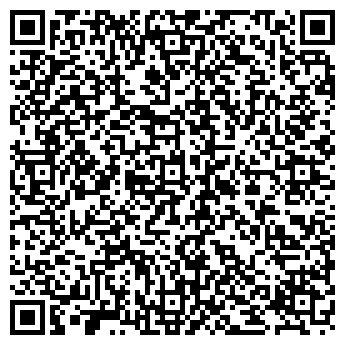 QR-код с контактной информацией организации МАДОННА САЛОН КРАСОТЫ