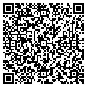 QR-код с контактной информацией организации FERRUM DOOR