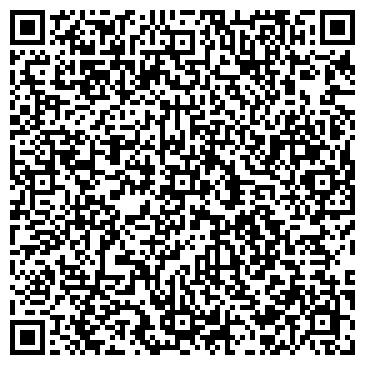 QR-код с контактной информацией организации ПРАВОВАЯ ГАРАНТИЯ АДВОКАТСКОЕ БЮРО