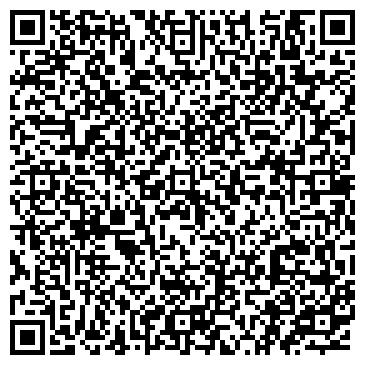 QR-код с контактной информацией организации ПРОМЭКС-ИНФО ООО ИНФОРМАЦИОННО-ПРАВОВАЯ КОМПАНИЯ