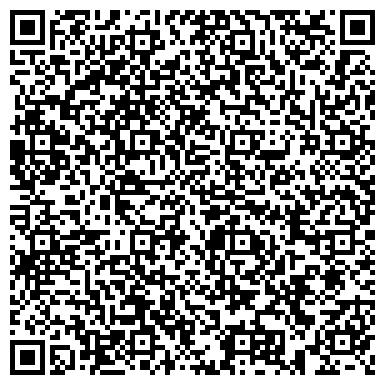 QR-код с контактной информацией организации НАЦИОНАЛЬНАЯ ТЕЛЕРАДИОВЕЩАТЕЛЬНАЯ КОРПОРАЦИЯ