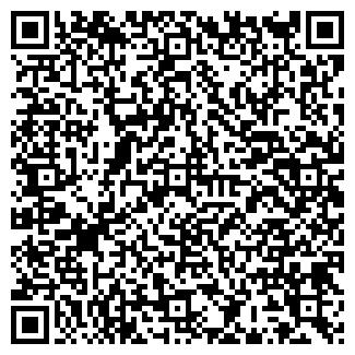 QR-код с контактной информацией организации ФИЕСТА СЕРВИС