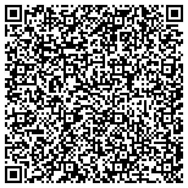 QR-код с контактной информацией организации ФК - БИЗНЕС ПЛЮС, молочная продукция