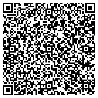 QR-код с контактной информацией организации КОЗЫРИНА И. В. НОТАРИУС