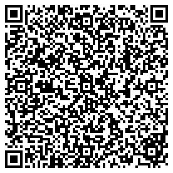 QR-код с контактной информацией организации АНТОНЕНКО О. А. НОТАРИУС