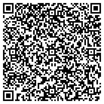 QR-код с контактной информацией организации АРТАМОНОВА Н. В. НОТАРИУС