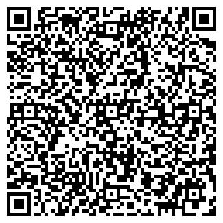 QR-код с контактной информацией организации ДАНИЛЕВСКИЙ С. Б.