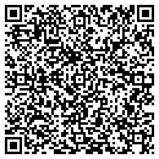 QR-код с контактной информацией организации ЕСИПОВА С. П.