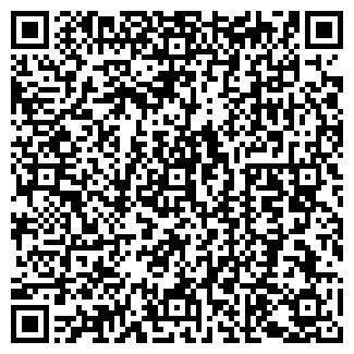 QR-код с контактной информацией организации ЗАГАТОВ А. Н.