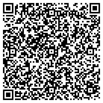 QR-код с контактной информацией организации ЗЕМНИЦКАЯ Н. Ф. НОТАРИУС