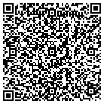 QR-код с контактной информацией организации ЗЕМНИЦКИЙ В. Г. НОТАРИУС