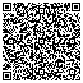 QR-код с контактной информацией организации ЗИМНИЦКАЯ Н. Ф.