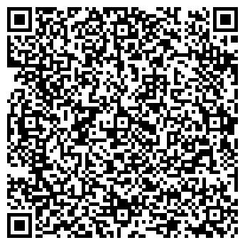 QR-код с контактной информацией организации ЗОБЕНКО Л. А. НОТАРИУС