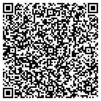 QR-код с контактной информацией организации КАЗАНЦЕВА Н. Ю. НОТАРИУС
