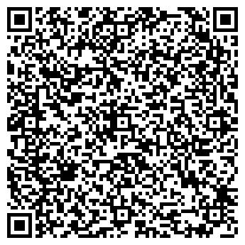 QR-код с контактной информацией организации КАТАНАЕВА Т. А. НОТАРИУС