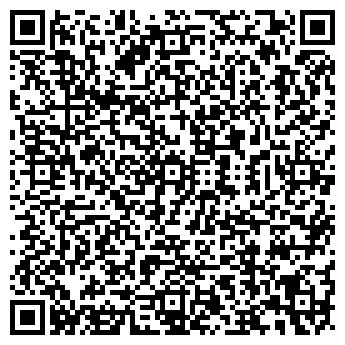 QR-код с контактной информацией организации КОЙЛО Е. В. НОТАРИУС