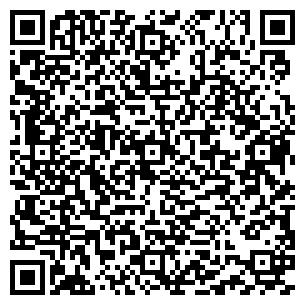 QR-код с контактной информацией организации ЮСТ