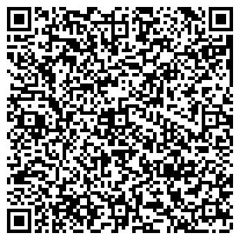 QR-код с контактной информацией организации ЛОТЦ З. А. НОТАРИУС